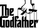 The Godfather logo