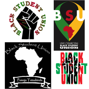 BSU COLLAGE1