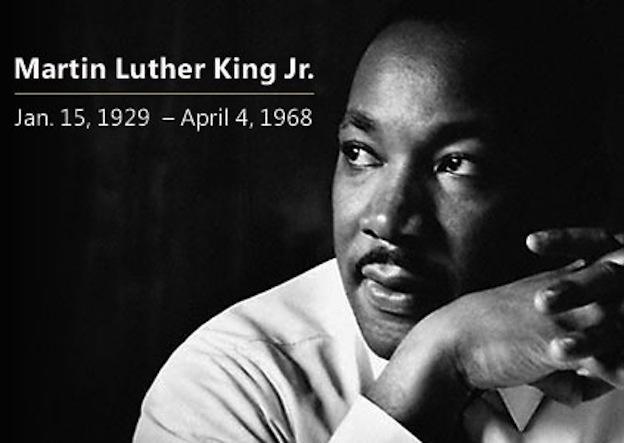 Dr. King1