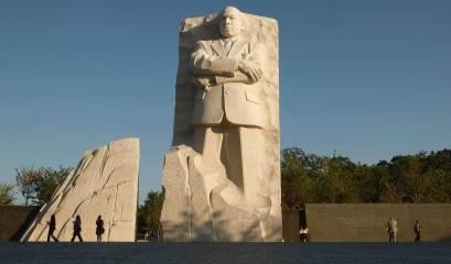 <> on August 22, 2011 in Washington, DC.