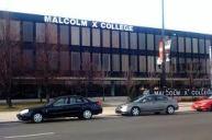 mx college