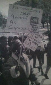 sas protest1
