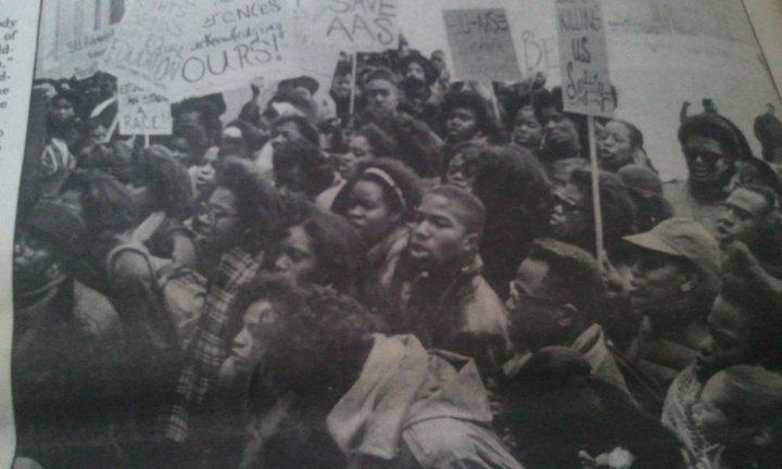 sas protest2