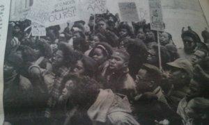 sas-protest2