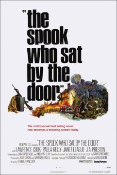 402px-spook_who_sat_by_the_door_1973