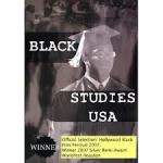black studies1