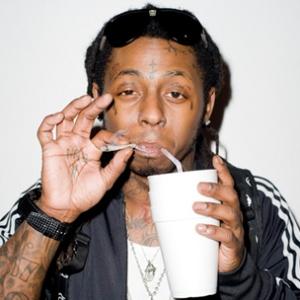 Lil_Wayne-
