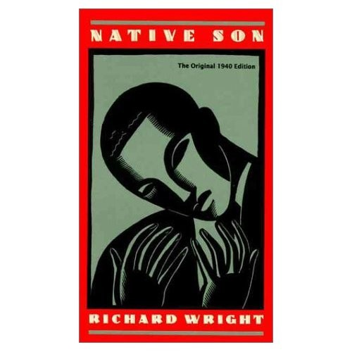 native son and invisible man A summary of book one (part three) in richard wright's native son learn exactly what happened in this chapter, scene, or section of native son and what it means perfect for acing essays, tests, and quizzes, as well as for writing lesson plans.