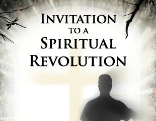 Spiritual-Revolution