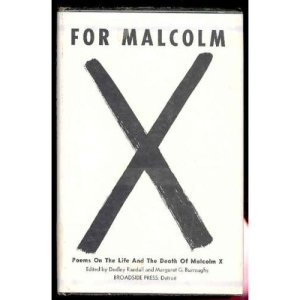 for malcolm