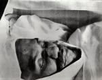 malcolm martyr