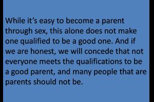 parent quote1