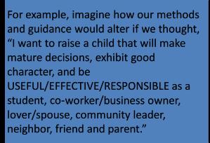 parent quote2