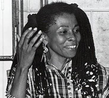 assata-shakur-petition