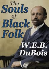 souls of black folk