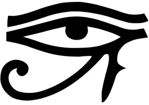 all_seeing_eye_of_heru_1