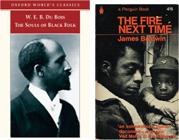 the themes of the veil in web du bois souls of black folk The souls of black folk themes w e b du bois was a prominent african american thinker who introduced many important sociological concepts, such as double-consciousness, the color-line, and the veil.
