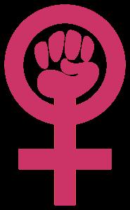 woman-power_emblems