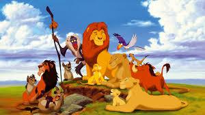 lion king1