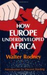 europe underdevloped africa