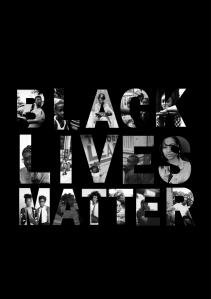 black_lives