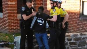 Freddie-Gray-Baltimore-Police-Killing-3