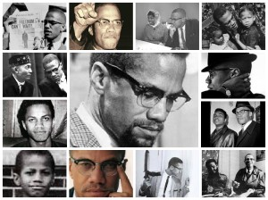 Malcolm collage2