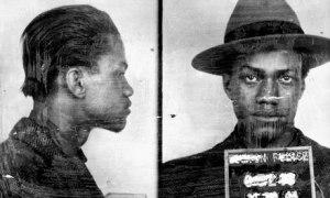 Malcolm-X-mugshot-1