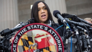 marilynmosby