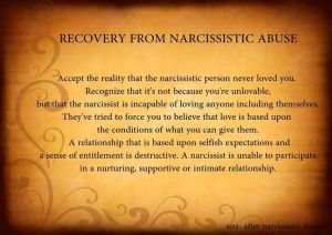 narcissist quote1