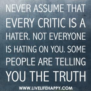 constructive criticism2