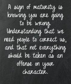 constructive criticism3