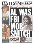 daily-news-sharpton