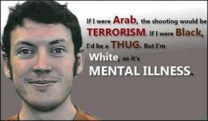 white serial killer1