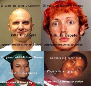 white serial killer2