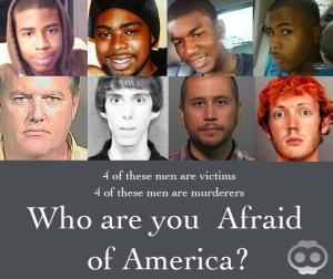 white serial killer3